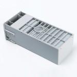 Памперс для принтеров Epson 4880, 9900, 9600, 4800, 7880, 7800, 4450, 9800, 7890, 9890, 7900, 11880, 4000, 7600, 9880, 7450, 4400, 7400, 9400 с чипом